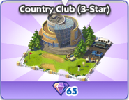 Country 3star