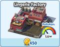 Lingerie factory.png