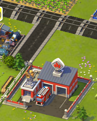 File:Fire Station 0-Star.png