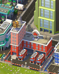 File:Fire Station 2-Star.png