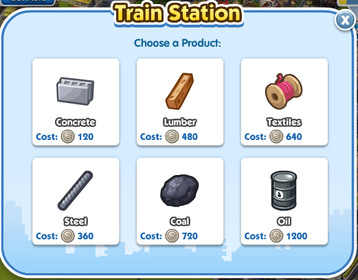 File:SimCity Social on Facebook -Train Station Products.png