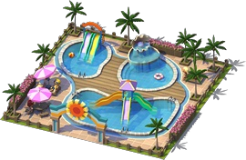 File:WaterPark2.png