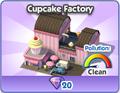 Cupcake factory.png