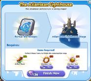 The-altlantean-lighthouse stage2