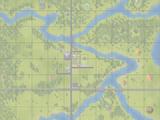 Land Expansion