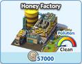 Honey factory.png