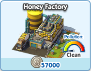 File:Honey factory.png