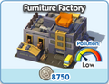 Furniture factory.png
