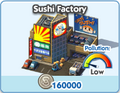 Sushi factory.png