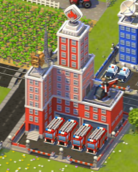 File:Fire Station 3-Star.png