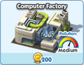 Computer factory.png