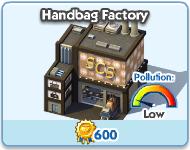 Handbag Factory