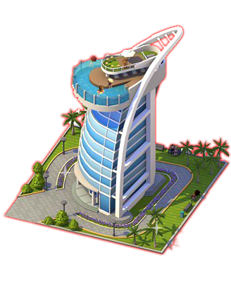 File:Oasis tower.png