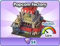 Popcorn factory.png