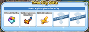 Twin City Gifts