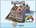 Textile mill.png