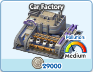 File:Car factory.png