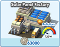 Solar panel factory.png