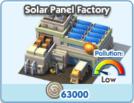 File:Solar panel factory.png