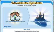The-altlantean-lighthouse stage1