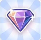 File:Diamond.png