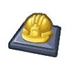 File:Safety Award.png