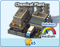 Chemical plant.png