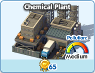 File:Chemical plant.png