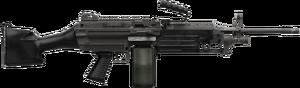 CK 85