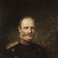 Kaiser Wilhelm Hohensteinburg VII 3241-3301
