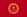 Royal Suriyan Army