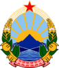 Mandarrcoa