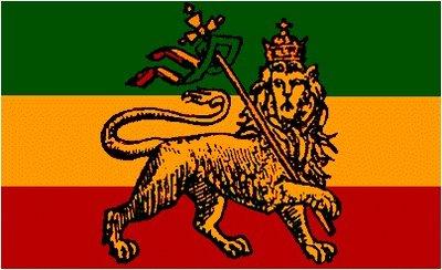 File:Rasta-flag.jpg