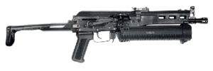 SFS40