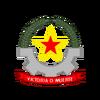 Granda Emblem