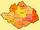 Volusian Confederacy