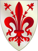 LOLCoatofArms