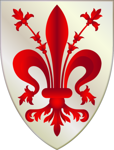 File:LOLCoatofArms.png