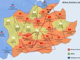 Grandan-Alman War