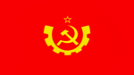 People's Republic of Granda