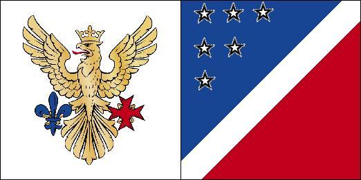 File:SC Flag.jpg