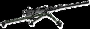 KSL 63