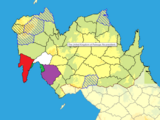 The Republic of Ossory