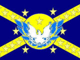 Union of Arendale