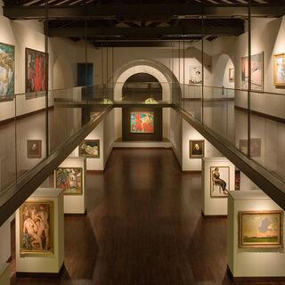 Art Exhibt
