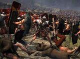 Battle Of Durmount