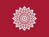 Kingdom of Suriya