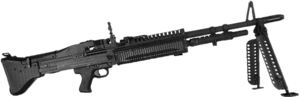 CK 68