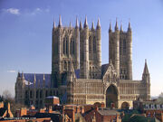 384LincolnCathedral pic1