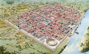 CitiesCapital